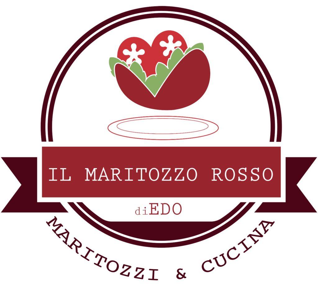 Il Maritozzo Rosso - maritozzi e cucina